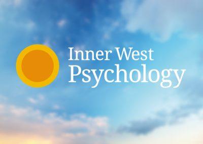 Inner West Psychology