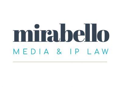 Mirabello Identity